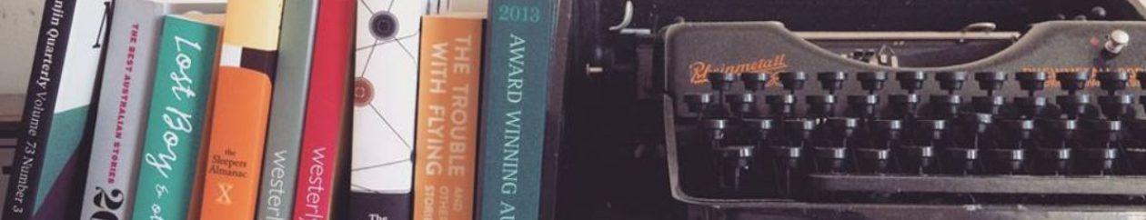 Australian Short Story Festival Inc